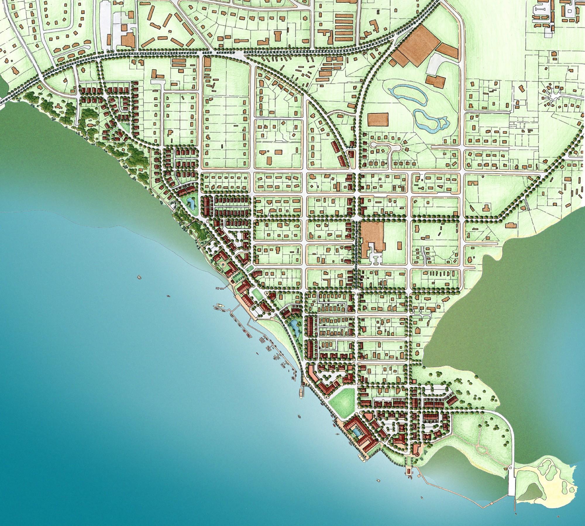 Town Of Port Royal Port Of Port Royal 183 Portfolio