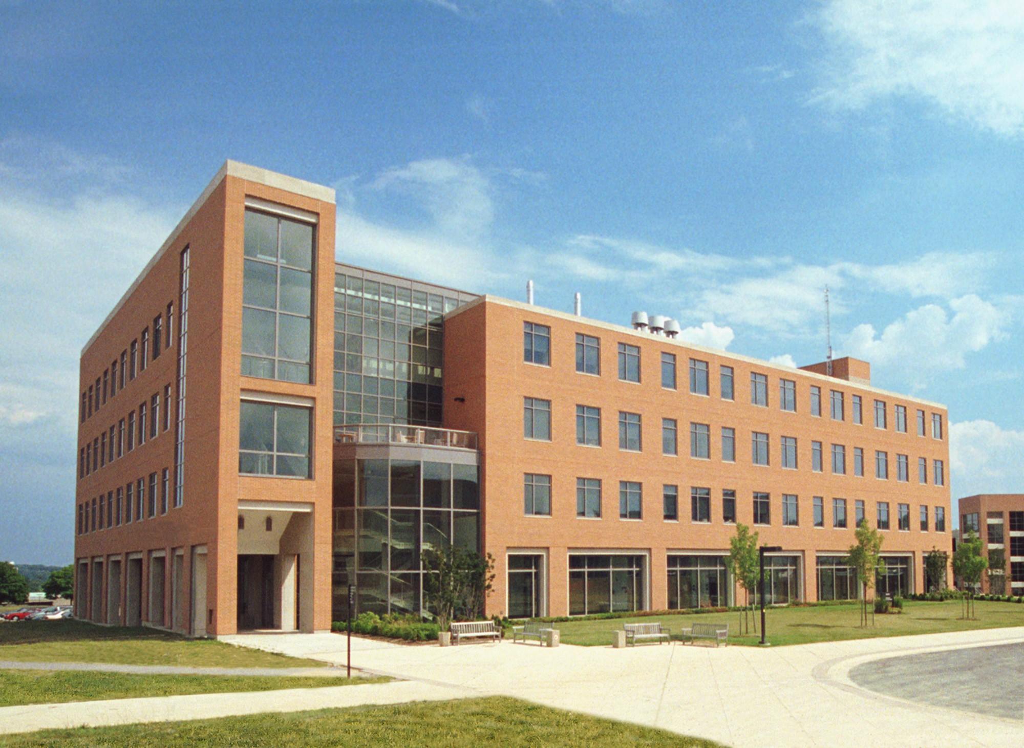 University Of Maryland Baltimore County Physics