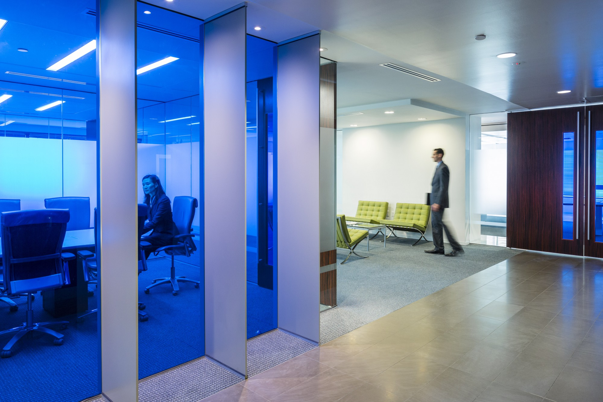 Lupin Pharmaceuticals Us Headquarters 183 Portfolio 183 Design