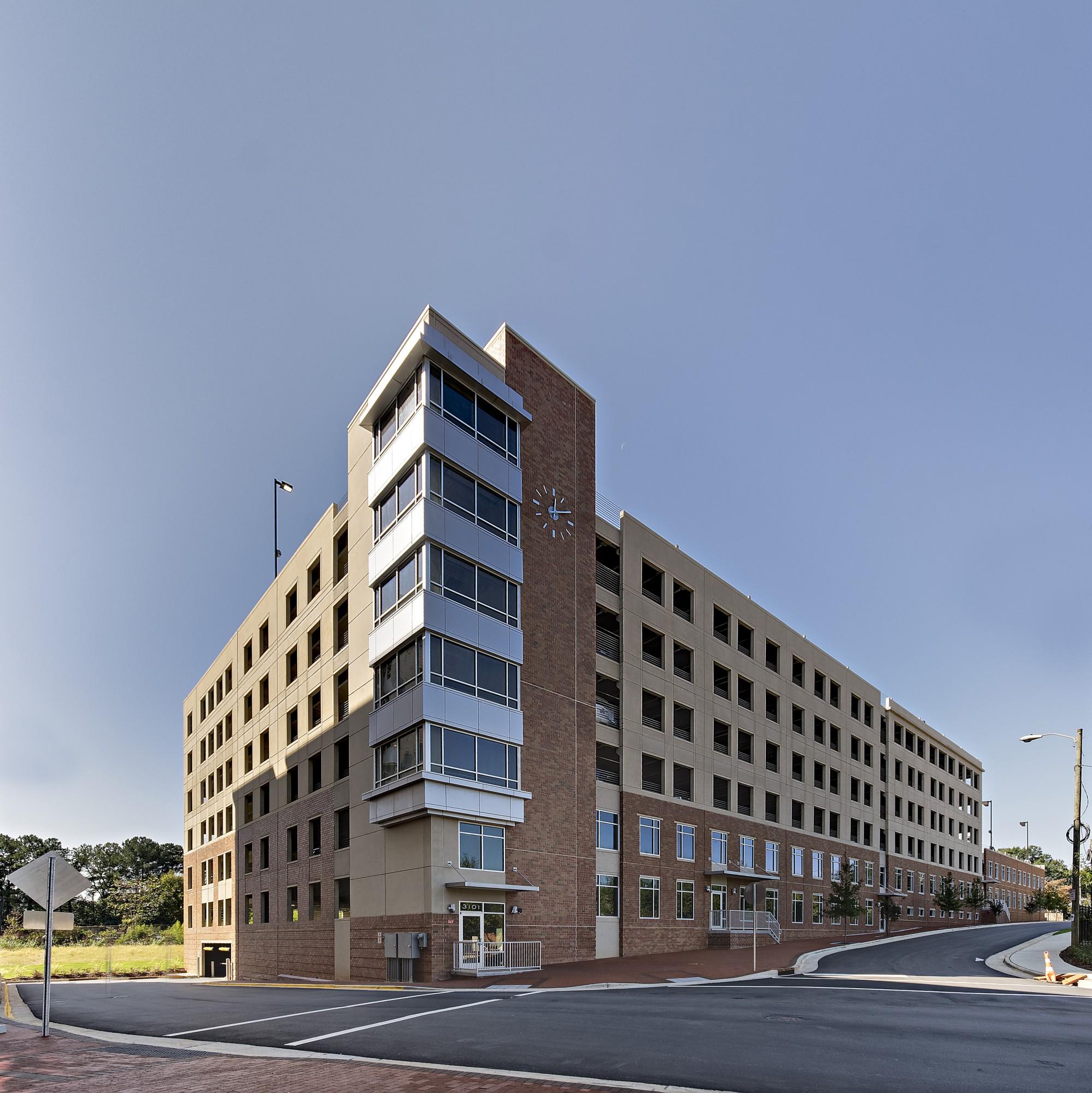 Apartment Store State College: North Carolina State University