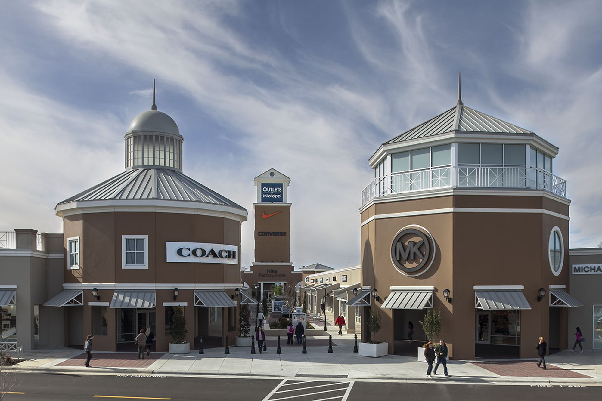 Jackson outlet mall locations. Directory of outlet malls nearby Jackson,MS. Top Jackson outlet malls. Find and choose outlet center on the list below to view shopping mall hours, contact, map, direction, stores and store hours.
